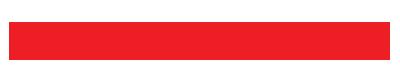 RedMango - total business solutions